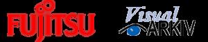 Fujitsu_VA_logga_blå_47px