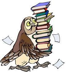 uggla_böcker_studiecirkel