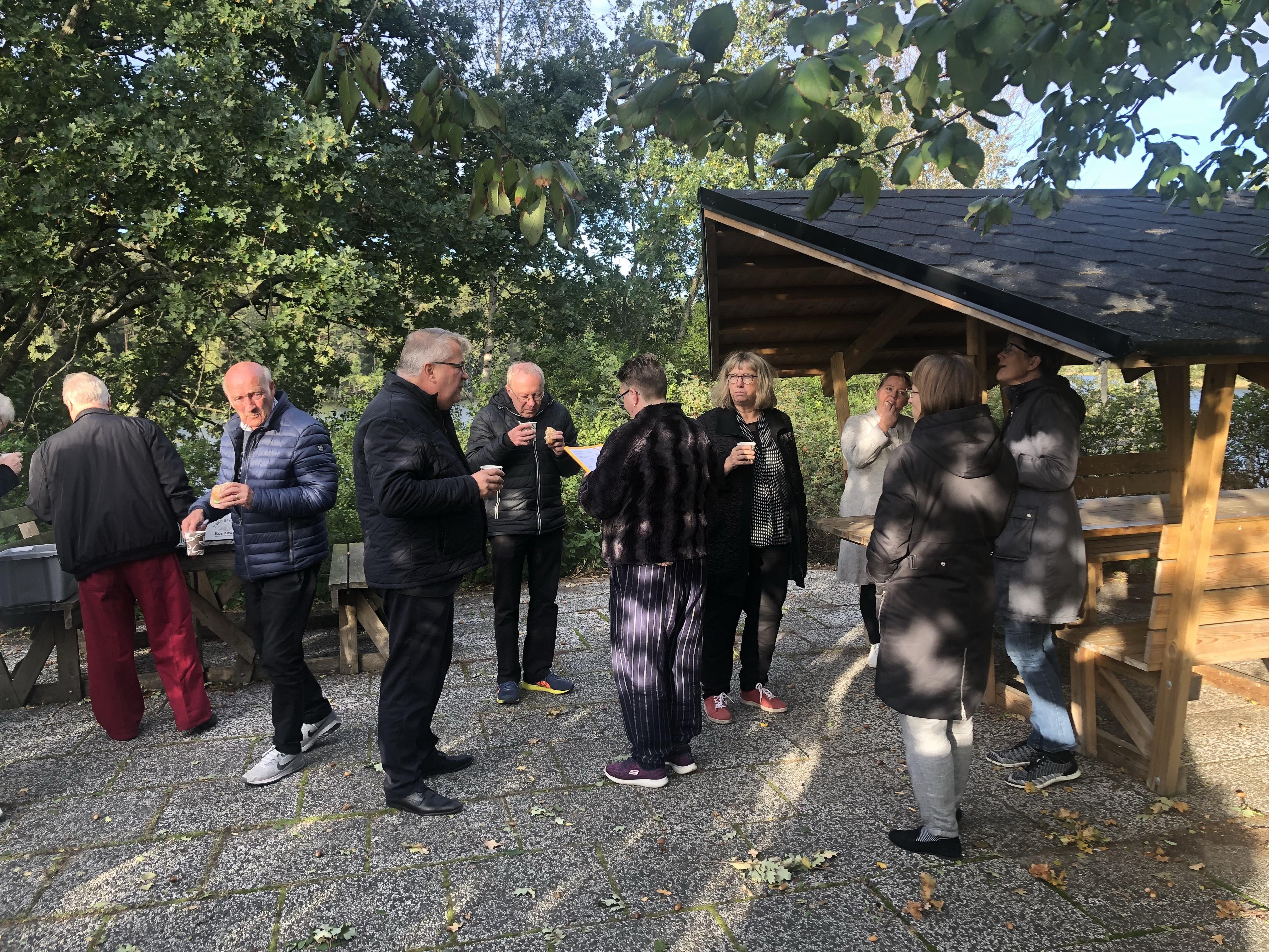 Stockholmsbygg inte sonder det valplanerade marieberg